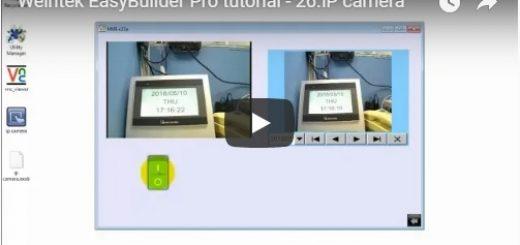 L6 – Configure the VNC Server in your HMI – Weintek Forum